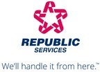 Republic Services and Alabama Coastal Foundation Recognized with Top Recycling Award