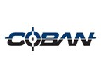 COBAN Technologies and Digital Barriers Partner on Live Facial Recognition and Video Streaming