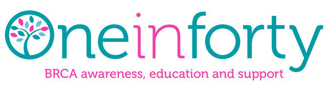 Founded in 2017 by Lauren Corduck, Oneinforty is a nonprofit organization dedicated to raising awareness among Ashkenazi Jews of their high risk of inheriting cancer-causing BRCA gene mutations and provides the support individuals and families need to face this risk, prevent cancer and detect cancer early. Program partners include leading cancer care, support and research centers, advocacy organizations, and Jewish organizations. visit www.oneinforty.org