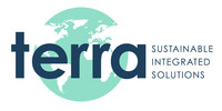 Terra Global Solutions