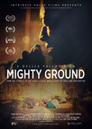 HomeAid America Partners with Mighty Ground Filmmakers