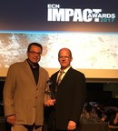 NEO Tech's Wins Contract Manufacturing Innovation Award for Its Product Commercialization Services