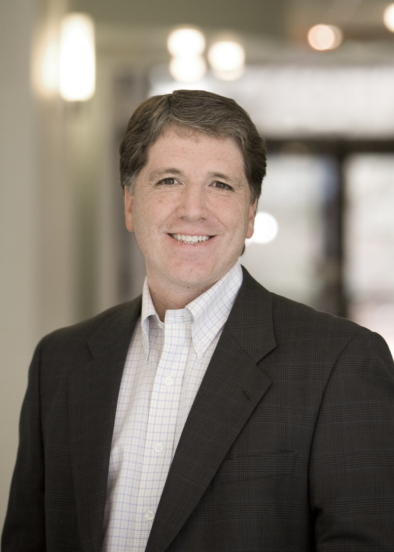 Clifford Bechtold, Chief Operating Officer