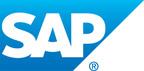 More Than 2,000 Businesses Select SAP® SuccessFactors® Employee Central to Optimize Core HR
