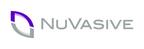 NuVasive Unveils Latest Innovation At NASS 2017
