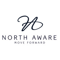 North Aware - Move Forward - Smart Parka - Canadian Parkas (CNW Group/North Aware)
