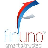 finUNO Technologies (PRNewsfoto/finUNO Technologies)