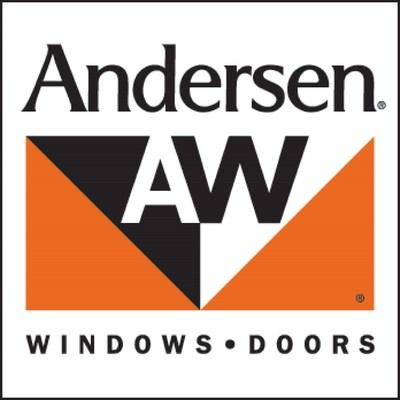 "Andersen Windows & Doors recognized by J.D. Power for ""Outstanding Customer Satisfaction with Windows and Patio Doors"""