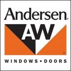 Andersen Windows to Attend 2018 International Builders Show