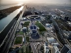 Department of Culture and Tourism - Abu Dhabi Strengthens Events Calendar with Launch of Leisure Events Fund