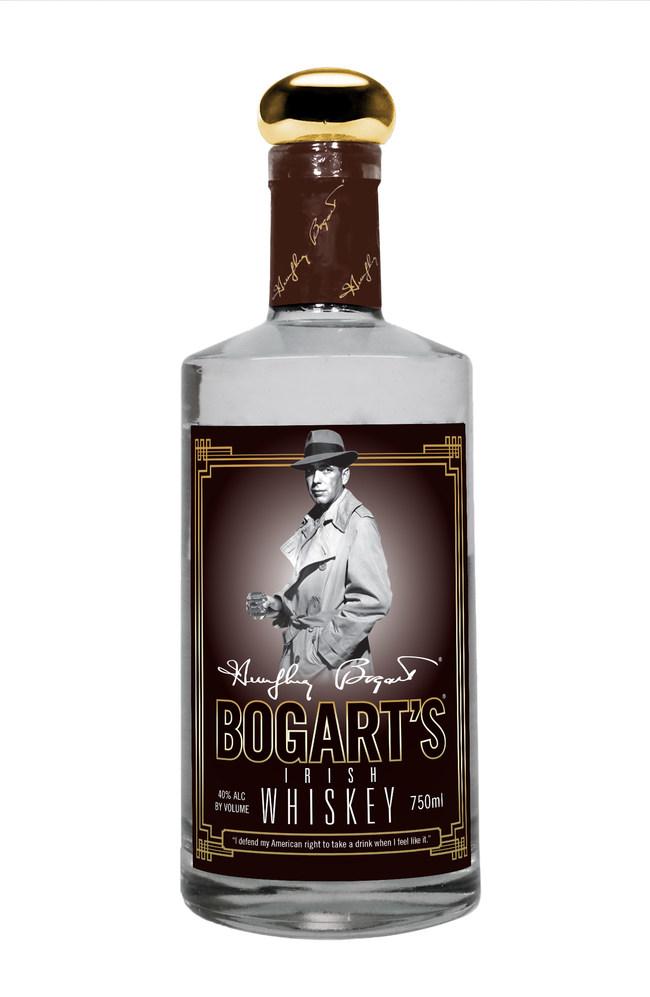 Bogart Spirits