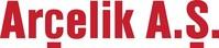 Arcelik A.S. Logo (PRNewsfoto/Arcelik A.S.)