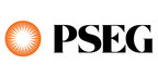 PSE&G Cuts Ribbon at Wastewater Treatment Plant Solar Storage Project