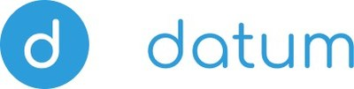 Datum Teams with Groking Lab on Ozmo Smart Bottle