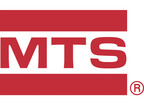 MTS Systems to Present at the Baird 2017 Global Industrial Conference