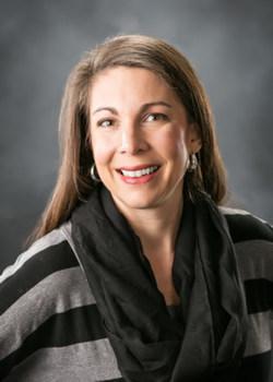 Leya Barrett, Clinical Director