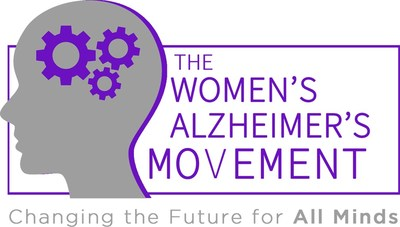 Maria Shriver's The Women's Alzheimer's Movement Partners With Lifetime' For Enlightening 'A Women's Health Summit: It Starts With the Brain'