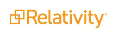 H5 bricker eckler and qdiscovery win 2017 relativity for Innovation consulting firms chicago