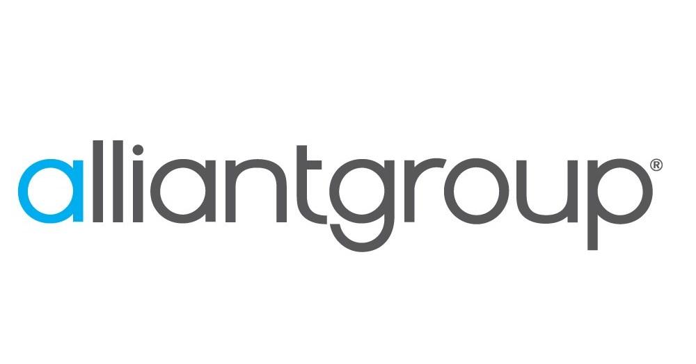 alliantgroup's Kim Tardy Wins Best Boss in Town Award