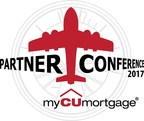 myCUmortgage® Recognizes Excellence in Credit Union Mortgage Lending