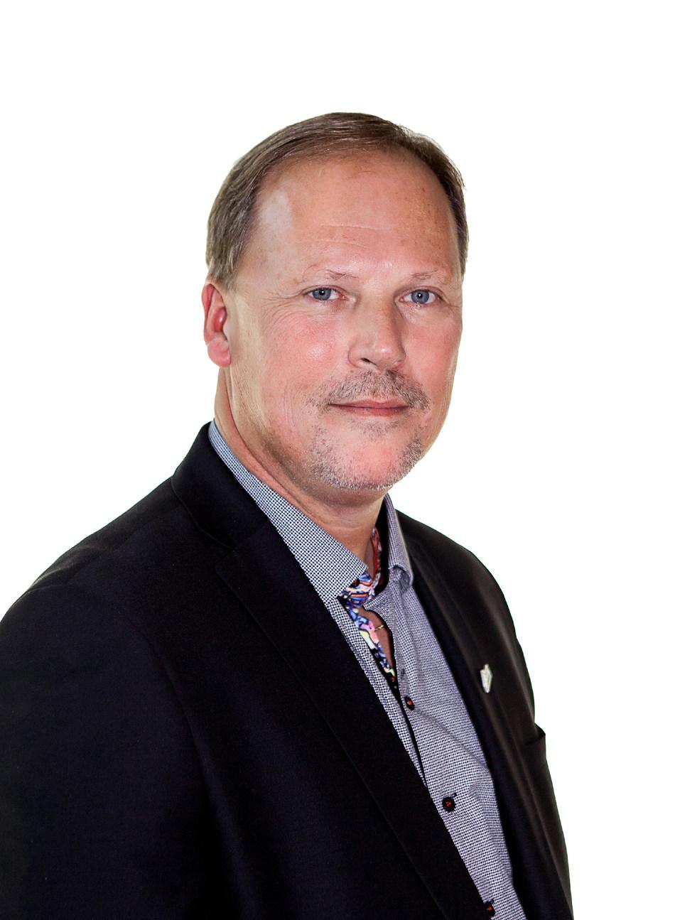 Monsieur Mario Dargis, président de l'APCHQ (Groupe CNW/Association des professionnels de la construction et de l'habitation du Québec (APCHQ))