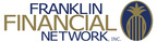 Franklin Financial Network Reports Earnings Per Diluted Share Of $0.65 On Record Net Income For The Third Quarter Of 2017