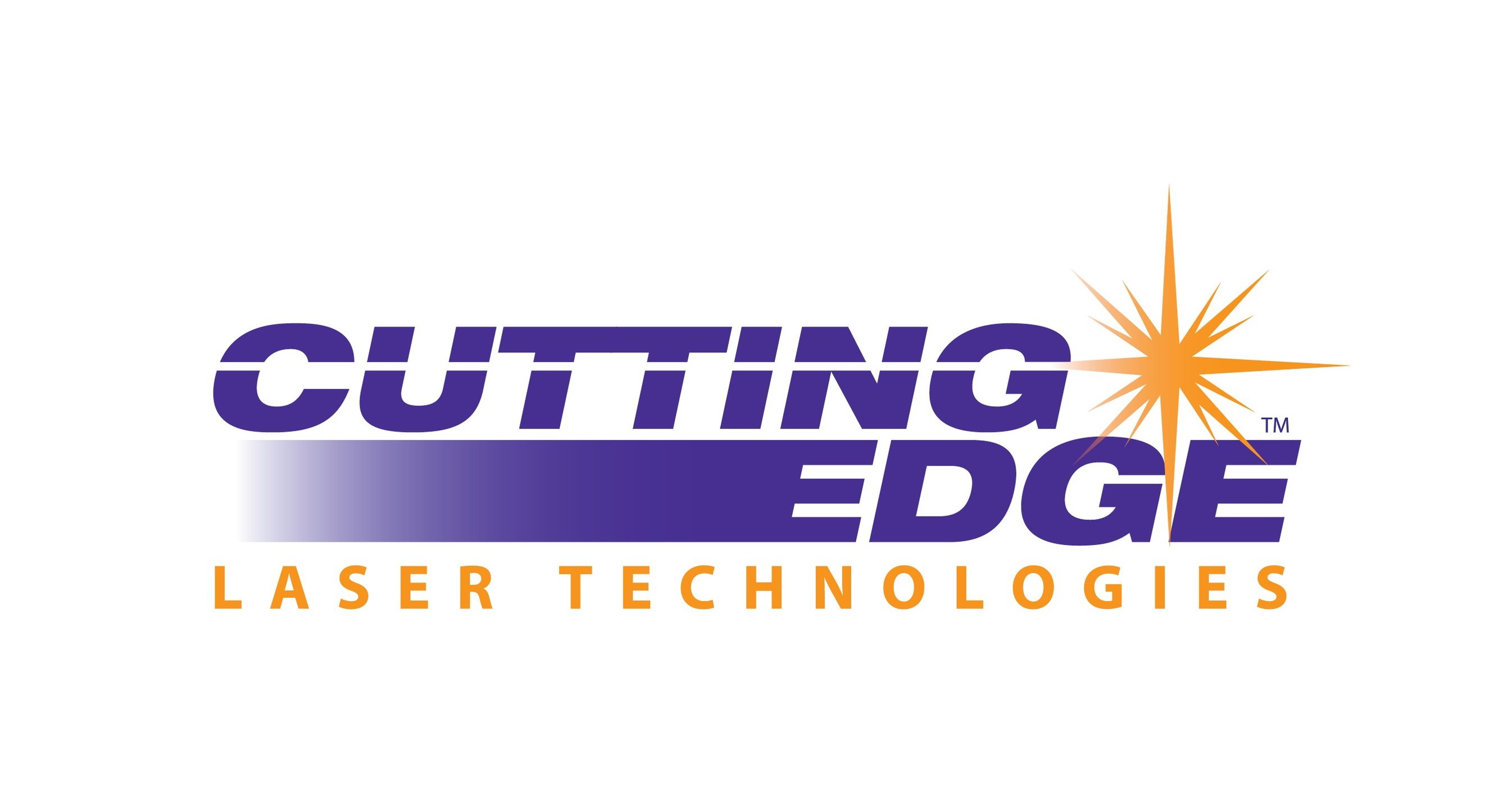 Patterson Veterinary Partners With Cutting Edge Laser
