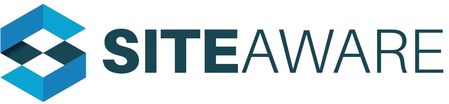 SiteAware logo