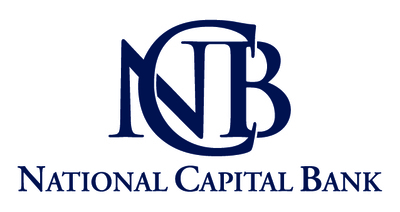 National Capital Bank of Washington (PRNewsfoto/The National Capital Bank of Wa)