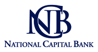 National Capital Bank of Washington (PRNewsfoto/The National Capital Bank of Wa)