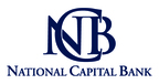 The National Capital Bank of Washington Reports Fourth Quarter Earnings