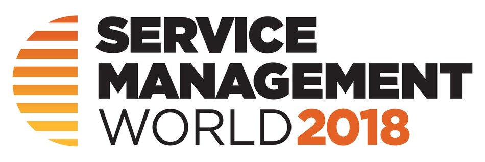 HDI Announces Service Management World, a New Conference for Service Management Professionals