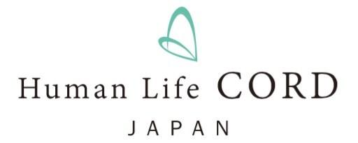 Human Life CORD Japan logo