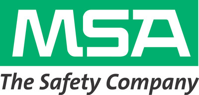 MSA Safety Incorporated