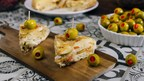 Olives from Spain Invites Us to Discover Tapas