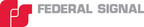 Federal Signal Promotes Ian A. Hudson To Senior Vice President And Chief Financial Officer