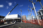 PSE&G Post-Sandy Investments Are Making New Jersey's Energy Grid 'Energy Strong'