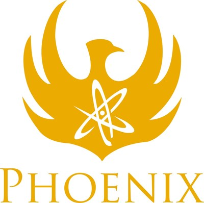 Phoenix demonstrates highest possible neutron image quality at new NDT facility