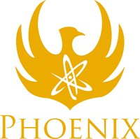 Phoenix logo (PRNewsfoto/Phoenix)