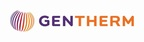 Gentherm Reports 2017 Third Quarter Results