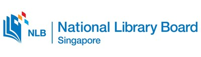 National Library Board of Singapore Launches Digital Business Library