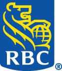 RBC Gr (Groupe CNW/RBC Groupe Financier)