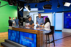 Full Sail University and Renowned Sportscaster Dan Patrick Collaborate to Launch Full Sail University's Dan Patrick School of Sportscasting