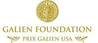 (PRNewsfoto/The Galien Foundation)