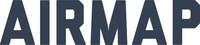 AirMap logo (PRNewsFoto/AirMap)