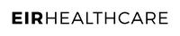 EIR Healthcare, A healthcare innovation company (PRNewsfoto/EIR Healthcare)