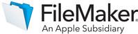 FileMaker An Apple Subsidiary (PRNewsfoto/FileMaker, Inc.)