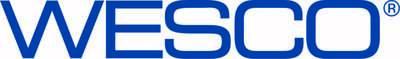 WESCO International, Inc. Logo