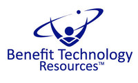 Benefit Technology Resources™