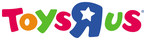 Price Match Gets A Makeover At Toys
